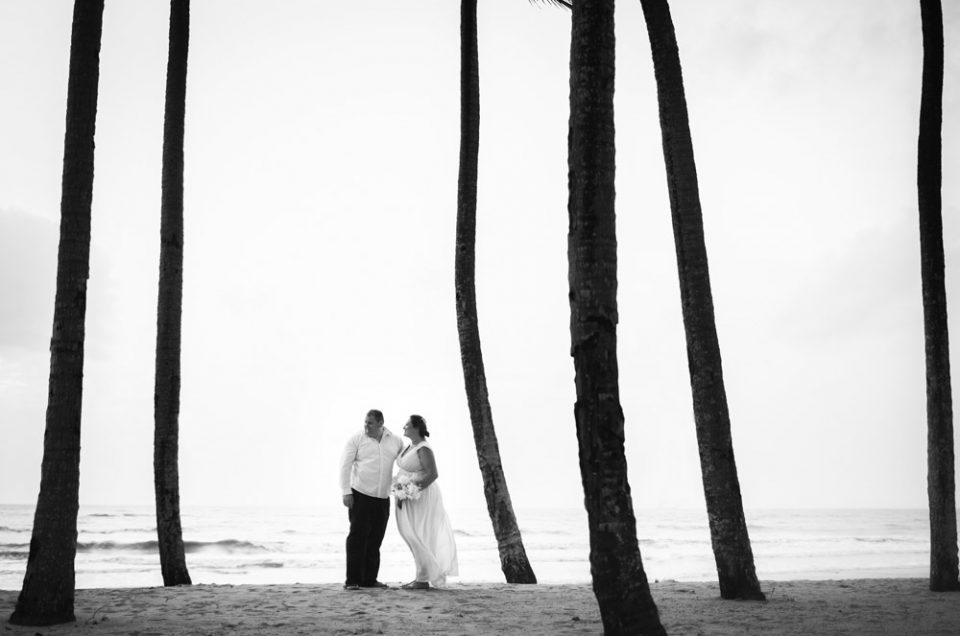 Khao Lak wedding photographer for wedding in Khao Lak