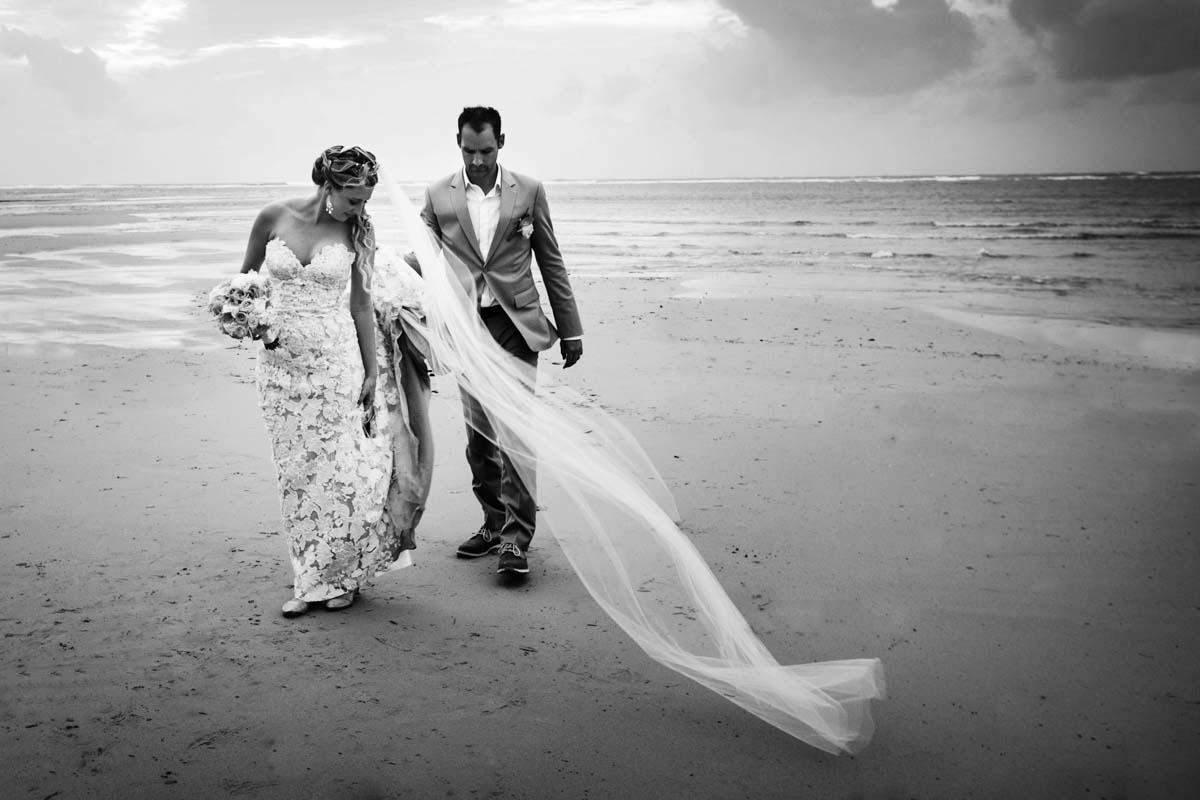 Ember and Garred Phuket wedding photography