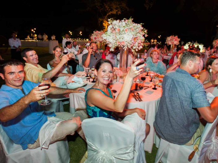 Ember and Garred Phuket wedding photography