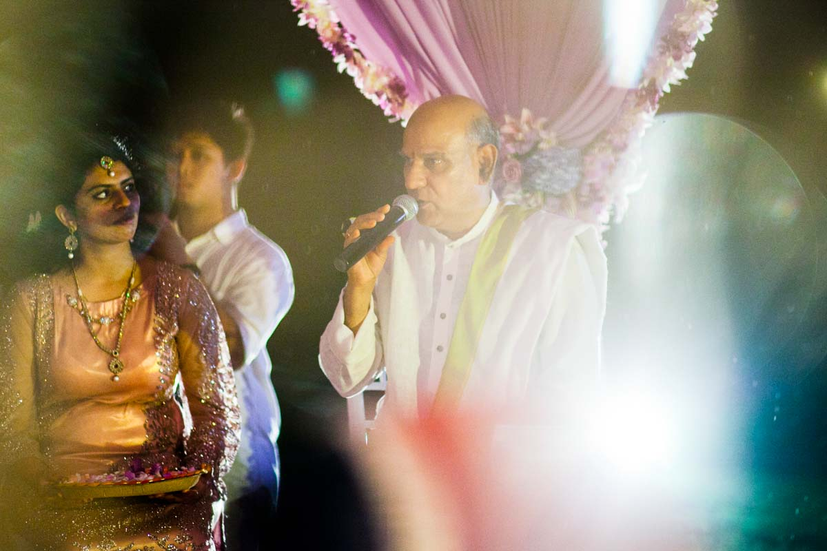 Phuket Indian wedding photography for Deepa 's weddig in Phuket Thailand