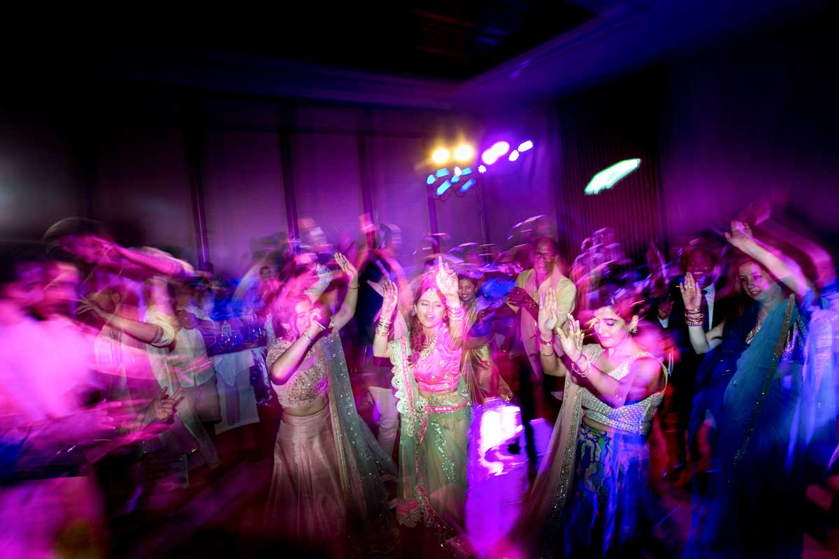 Phuket Indian wedding photography for Deepa 's weddig in Phuket Thailand