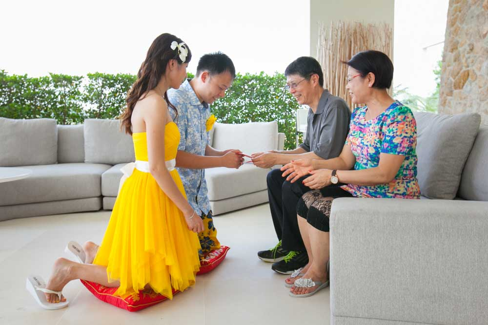 Samui Wedding photographer 苏梅岛婚礼摄影师、