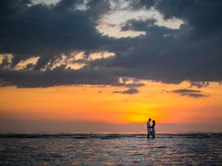 Khao Lak Hochzeitsfotograf