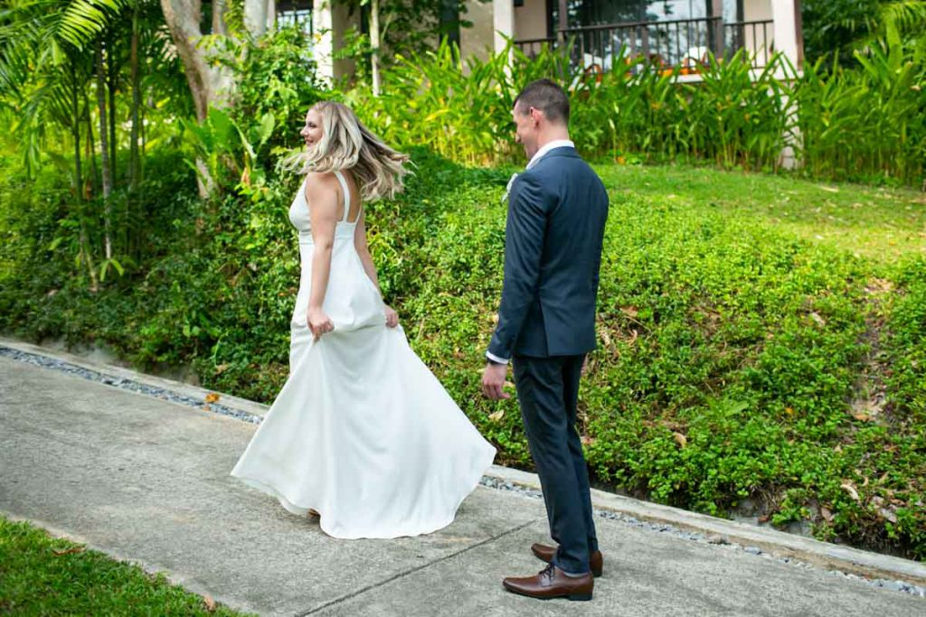 Lanta wedding photographer