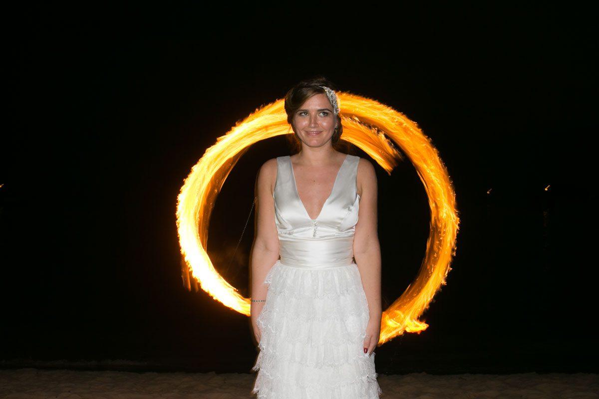 Wedding Photographer in Krabi